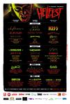 hellfest2010.jpg